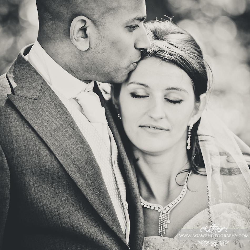 fotografia ślubna Krynica