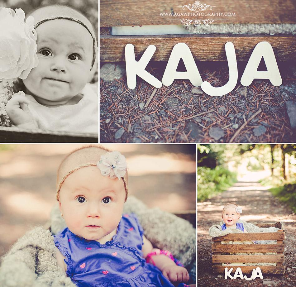 fotrograf dziecięcy Podhale